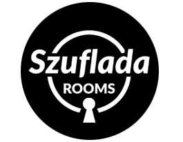 Szuflada Rooms